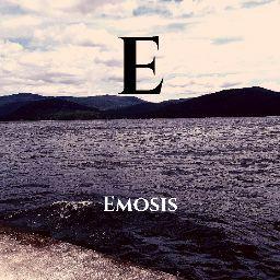 Emosis