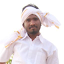Veerababu Gogula