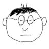 ちぬ's icon