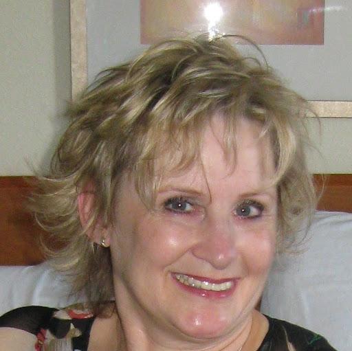 Ellen Roy