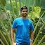 Sunil Gowda
