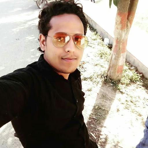 sikhlo bhai