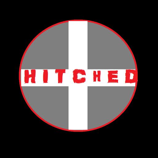 HitchedEmperor
