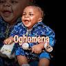 Ugwaneyin