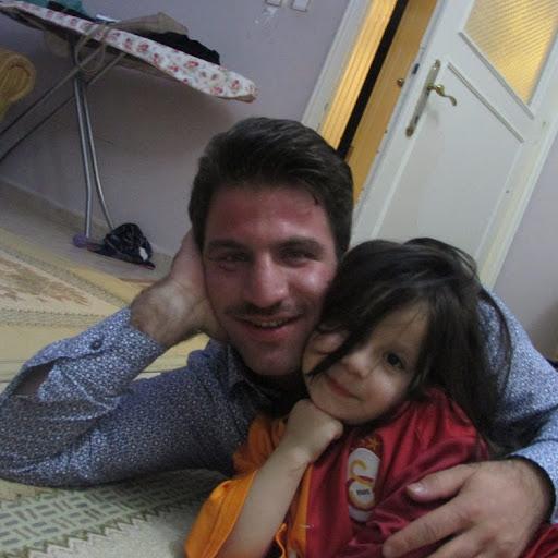 Ahmet Tunahan