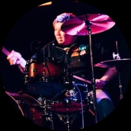 AstroGun Band AstroGun Band