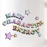 Ellie Turner's profile image