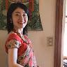 Satomi Scarlett Obata