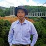 Vu Hai Tung