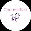 Chemistyfied