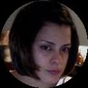 Claudia Diaz