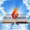 Assembleia de Deus Alfa e Omega
