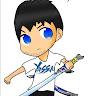 daxua avatar
