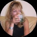 Anita Segault