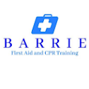 Barrie First Aid CPR Training
