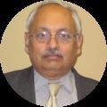 Vinay Chandhok