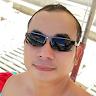 Nguyễn Đac Thanh