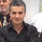 Zilwan Mahmod