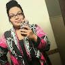 Jarelee Torres's profile image
