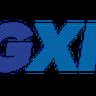 Big Xperts