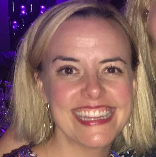 Jennifer Mestayer