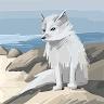 KEREM GAMING Profil Resmi