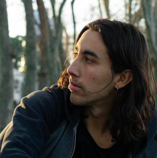 Javier Britez
