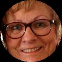 Nellie Mulders