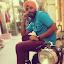 Ekjot Singh