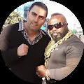 Houman Motamedi