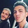 Mehmet Orhan Profil Resmi