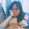 ona20041027 avatar