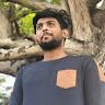 Rishi Kumaran