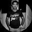 Rajesh Chaubey