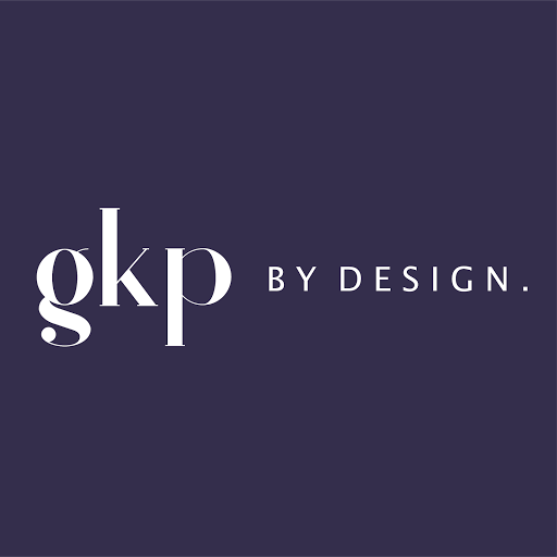 gkp by design Ltd