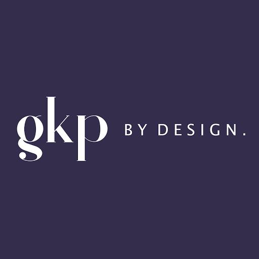 gkp by design Ltd