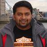 Nithiyanandhan Ananthakrishnan