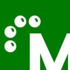 Makesure Team's avatar