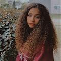 Mariela Rivera's profile image