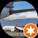 Wael Y.,LiveWay