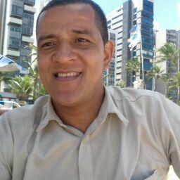 Ricardo Silva Silva