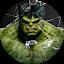 Dev Hulk