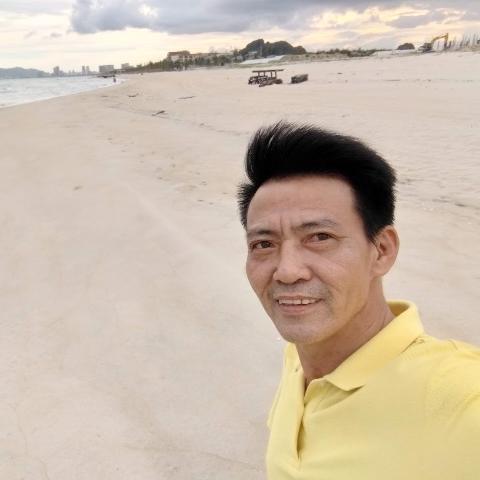 Lương Hoài Phong