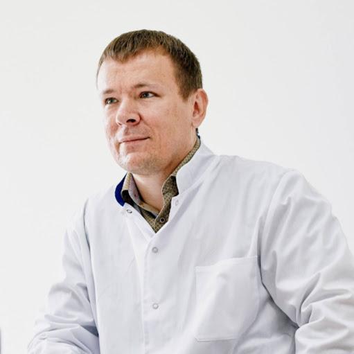 Alexey Vasilchenko