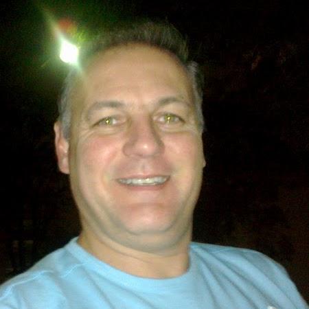 FLÁVIO RODRIGUEZ