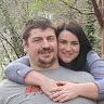Emily Felton's profile image