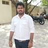 Sarath Kumar. C