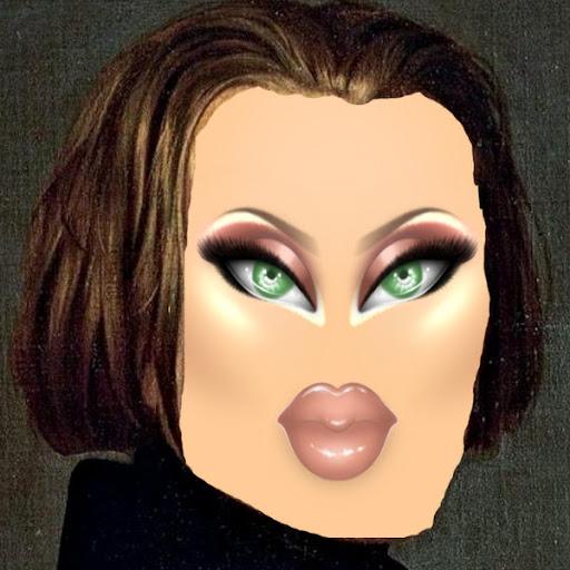 Franz Liszt. Chopin was a crap composer.