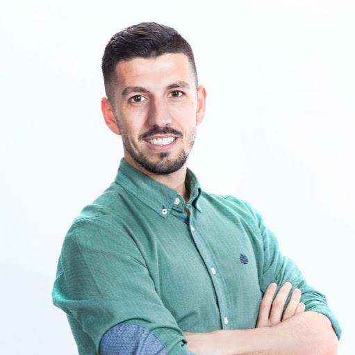 Jorge Roncel Camero