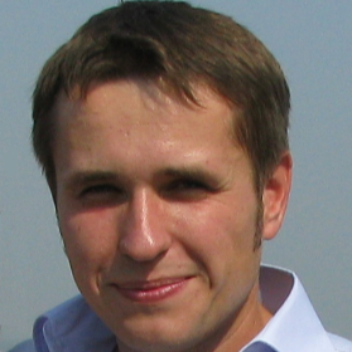 Vasiliy Krokha
